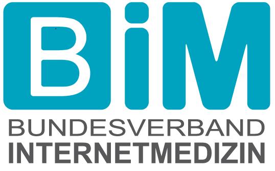 Bundesverband Internetmedizin e.V. (BiM)